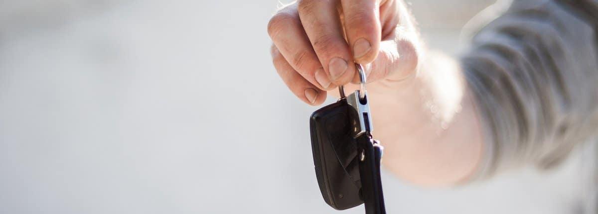 Skup samochodów w lombardzie